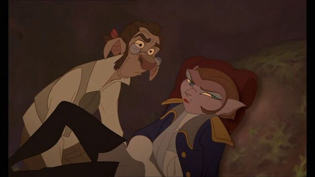 File:Treasureplanet359.jpg