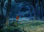 Winnie-the-pooh-disneyscreencaps.com-4129