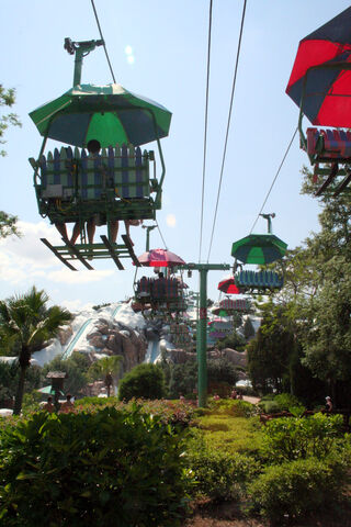File:Blizzard beach chair lift.jpg