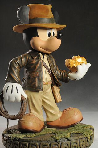File:Indymickey 2.jpg