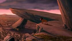 Lion-king-disneyscreencaps.com-8625