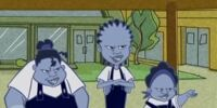 The Gross Sisters/Gallery