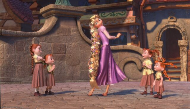 File:Tangled-disneyscreencaps com-7344.jpg