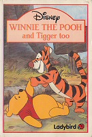 File:Winnie the Pooh ATT Paperback (Ladybird).png