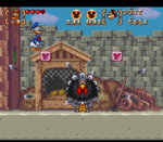 148969-disney-s-magical-quest-3-starring-mickey-donald-snes-screenshot