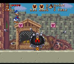148969-disney-s-magical-quest-3-starring-mickey-donald-snes-screenshot