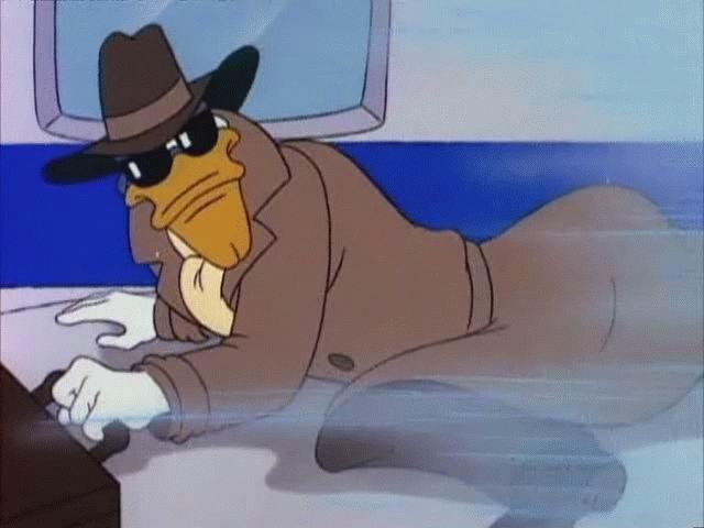 File:Bruno-ducktales.jpg