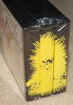 Goofy pluto clarabelle collector storybook