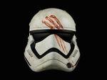 HelmetBig FinnTrooper