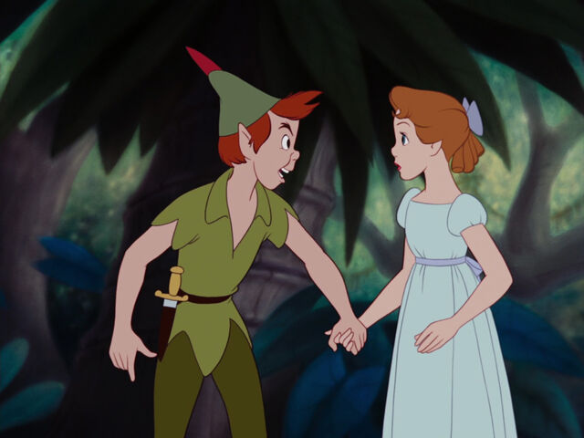 File:Peter and Wendy.jpg