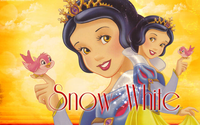 File:Princess-Snow-White-disney-princess-6168317-1920-1200.jpg