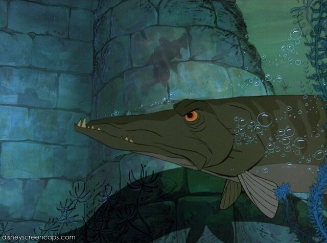 File:Sword-disneyscreencaps com-3512.jpg