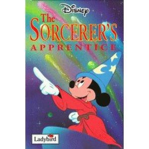 File:The Sorcerer's Apprentice (Ladybird 4).jpg