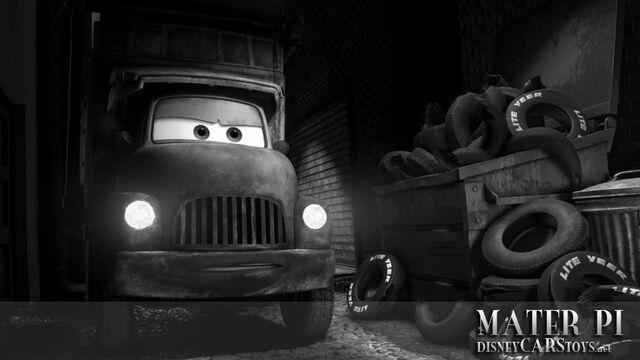 File:1000px-WM Cars Toon Mater PI Screen Grab 08.jpg