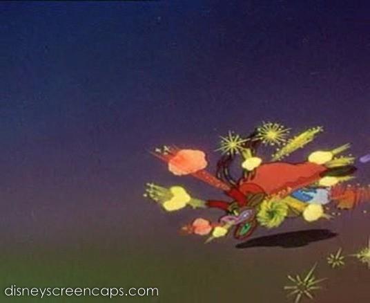 File:Caballeros-disneyscreencaps com-7925.jpg