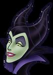 DL MaleficentAvatar1