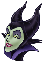 File:DL MaleficentAvatar1.png