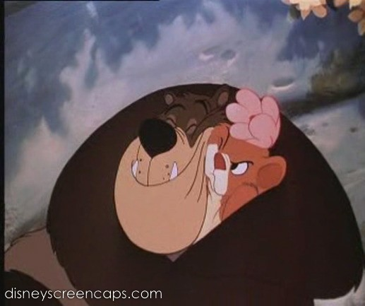 File:Fun-disneyscreencaps com-3323.jpg