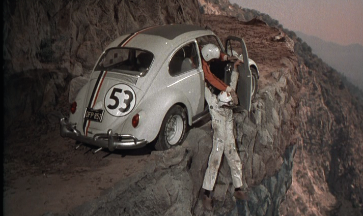 http://vignette1.wikia.nocookie.net/disney/images/6/60/Herbie-Goes-To-Monte-Carlo-16.png/revision/latest?cb=20140731161208