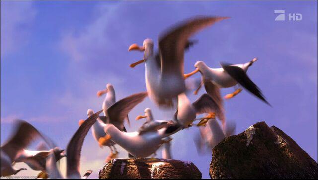 File:Nemo-disneyscreencaps com-5982.jpg