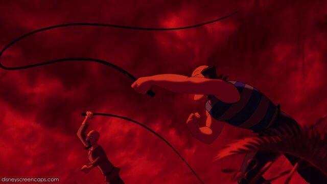 File:Tarzan-disneyscreencaps.com-8061-1-.jpg