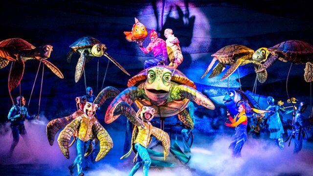 File:Finding Nemo - The Musical.JPG
