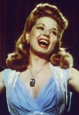 File:Frances Langford in This Is The Army.jpg