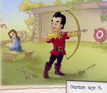 Gaston1