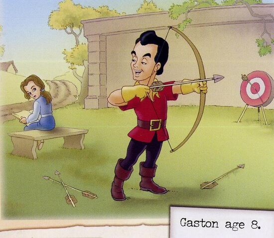 File:Gaston1.jpg