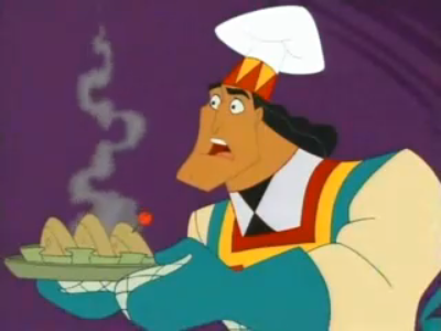 File:Kronk again.png