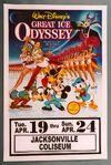 No.14c-GreatOdyssey