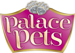 Palace Pets Logo 2