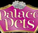 Palace Pets