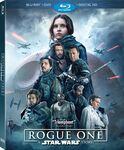 Rogue-one-bd-combo-pack-global