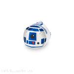 Star Wars Tsum 06