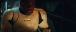 The-Force-Awakens-25