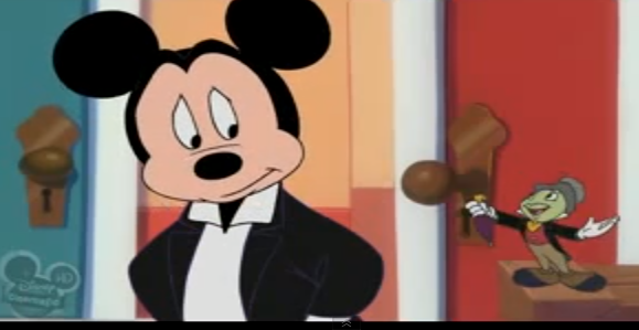 File:Jiminy Mickey.png