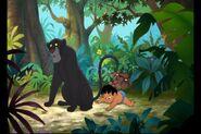 Junglebook2 949