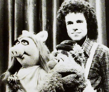 File:Leo sayer muppet show.jpg