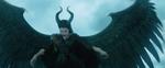 Maleficent-(2014)-61