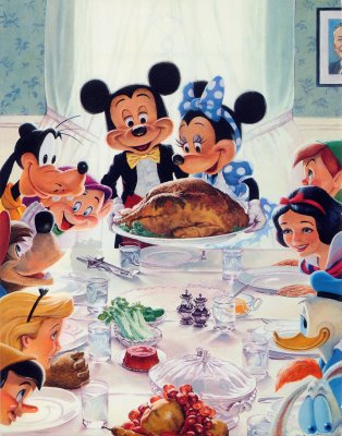 File:Disney thanksgiving.jpg