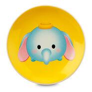 Dumbo Tsum Tsum Dish