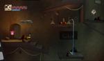 Fantasia Sorcerer's Apprentice Projector 003