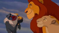 Lion-king-disneyscreencaps.com-337