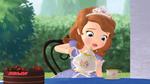 Once-Upon-a-Princess-4