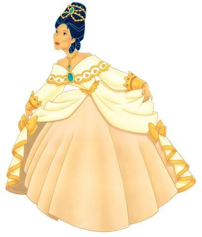 File:Princesspocahontas.jpg