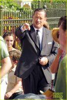 Saving-Mr.-Banks- -Tom-Hanks- -2