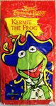 1995-walls-UK-muppet-treasure-island-ice-lolly-wrapper