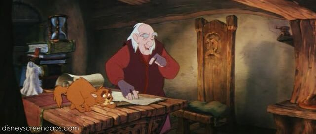File:Blackcauldron-disneyscreencaps com-105.jpg