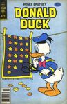 DonaldDuck issue 212